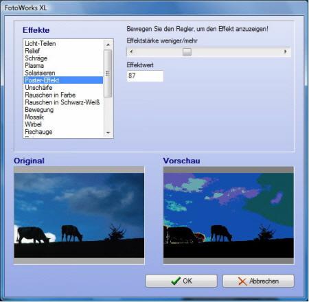 bildbearbeitungssoftware digital bildbearbeitung beste: