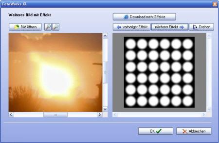 einfaches bildbearbeitungsprogramm kostenlos downloaden