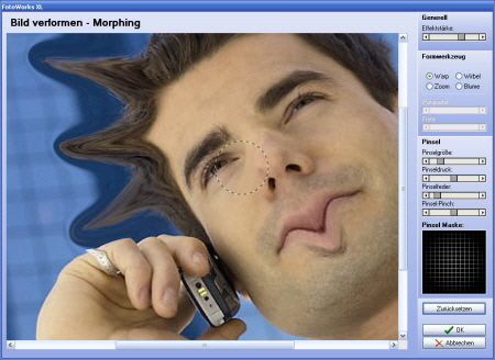 grafiksoftware bildbearbeitungsprogramm bildbearbeitung